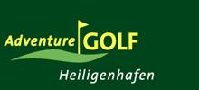 Adventure Golf Heiligenhafen