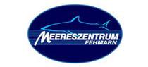 Meereszentrum Fehmarn