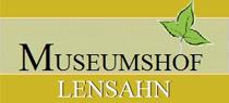 Museumshof Lensahn