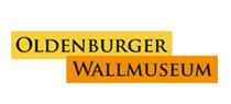 Oldenburger Wall-Museum