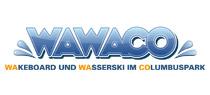 WAWACO Wakeboard, Wassersko & Co